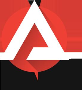 2nd-logo