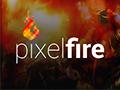 pixelfire thumbnail