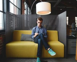 Your Company Culture Matters With Hiring Millennials
